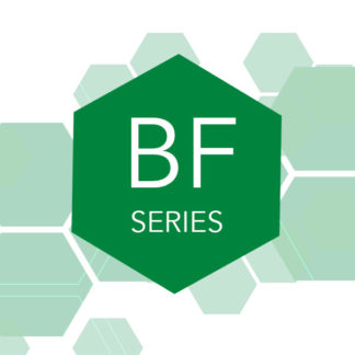 BF Series