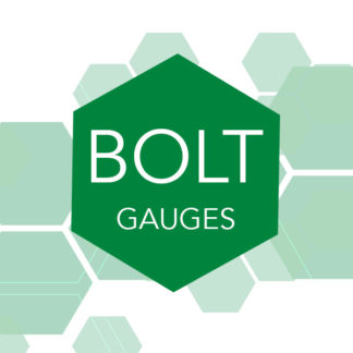 Bolt Gauges
