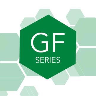 GF Series