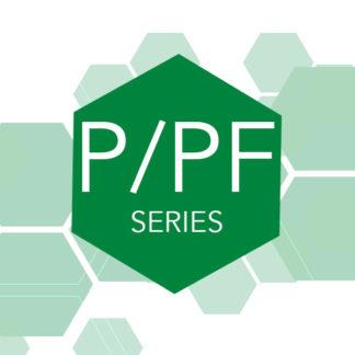P / PF Series