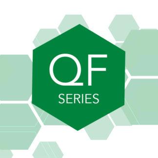 QF Series
