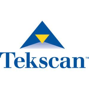 Tekscan Flexiforce